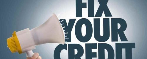 How to Fix Your Credit Now by Removing Credit Mistakes